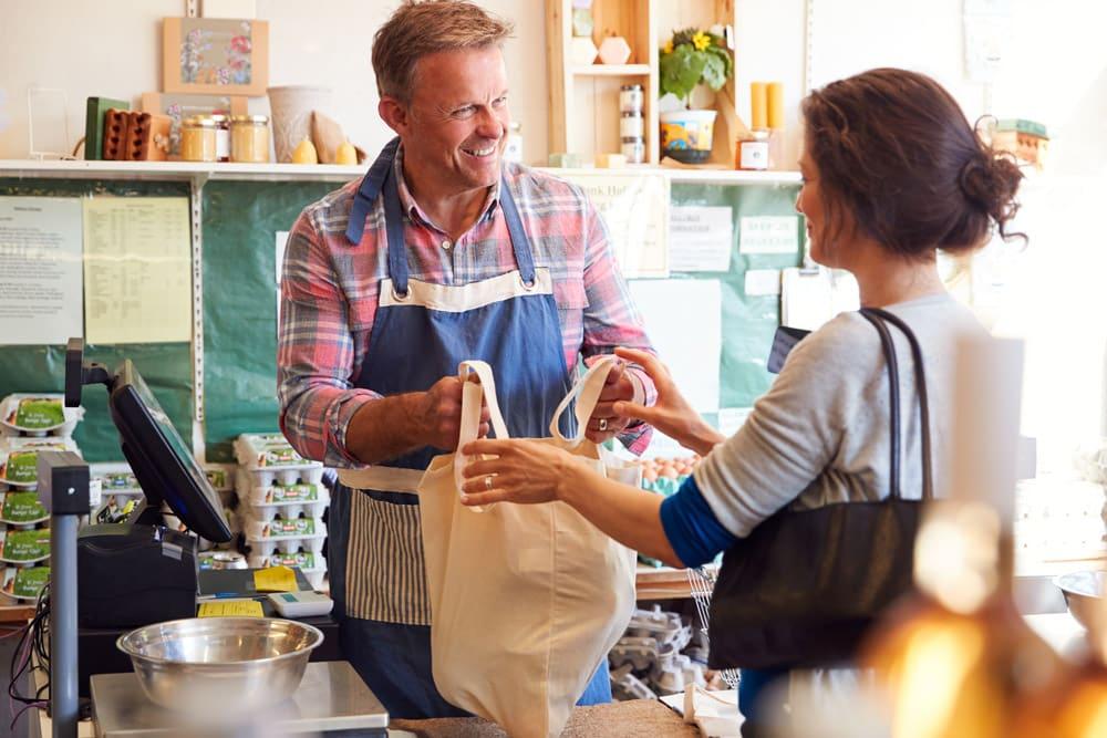 Intercommerces, digitalisez votre activité